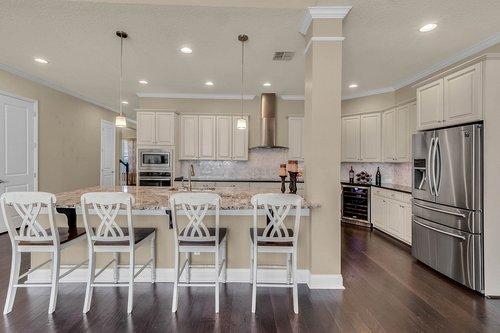 10680-Warlow-Creek-St--Orlando--FL-32832----17---Kitchen.jpg