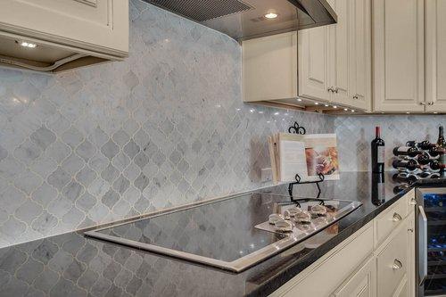 10680-Warlow-Creek-St--Orlando--FL-32832----19---Kitchen.jpg