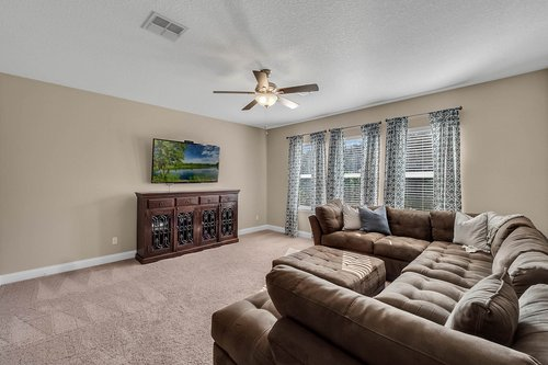 10680-Warlow-Creek-St--Orlando--FL-32832----20---Bonus-Room.jpg