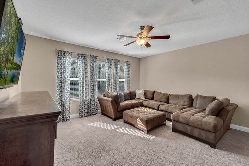 10680-Warlow-Creek-St--Orlando--FL-32832----21---Bonus-Room.jpg