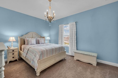 10680-Warlow-Creek-St--Orlando--FL-32832----27---Bedroom.jpg