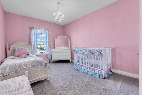 10680-Warlow-Creek-St--Orlando--FL-32832----29---Bedroom.jpg