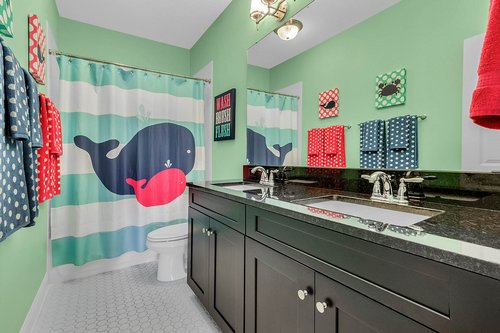 10680-Warlow-Creek-St--Orlando--FL-32832----30---Bathroom.jpg