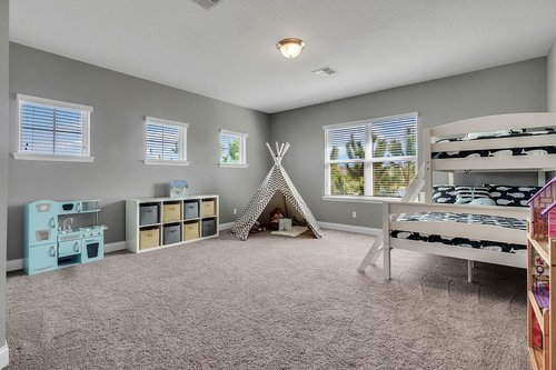 10680-Warlow-Creek-St--Orlando--FL-32832----31---Bedroom.jpg