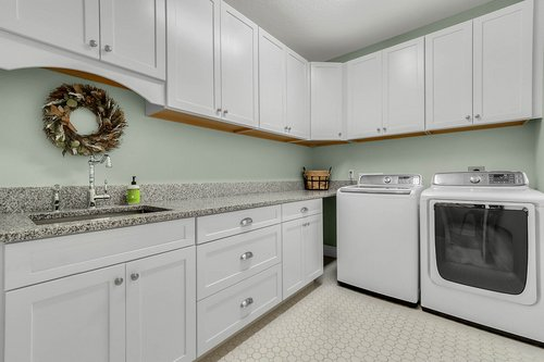 10680-Warlow-Creek-St--Orlando--FL-32832----33---Laundry.jpg