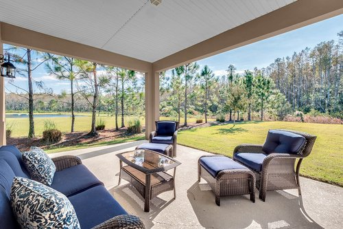 10680-Warlow-Creek-St--Orlando--FL-32832----34---Backyard.jpg