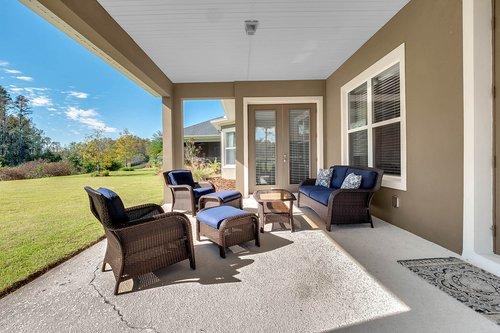 10680-Warlow-Creek-St--Orlando--FL-32832----35---Backyard.jpg