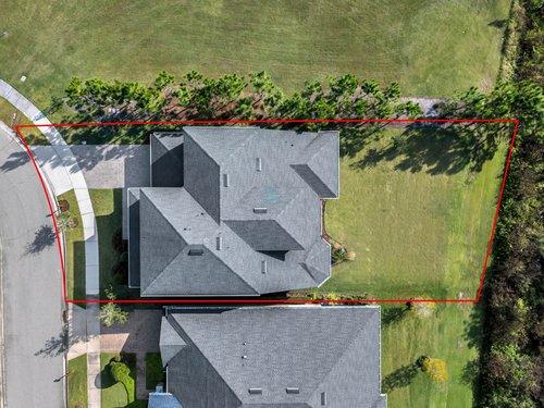 10680-Warlow-Creek-St--Orlando--FL-32832----37---Aerial-Edit.jpg