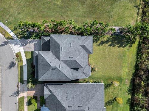 10680-Warlow-Creek-St--Orlando--FL-32832----37---Aerial.jpg