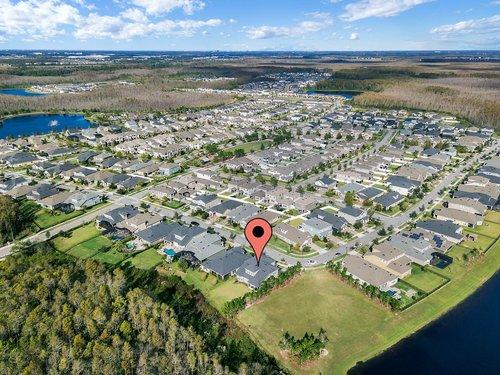 10680-Warlow-Creek-St--Orlando--FL-32832----38---Aerial-Edit.jpg