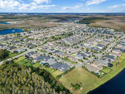 10680-Warlow-Creek-St--Orlando--FL-32832----38---Aerial.jpg