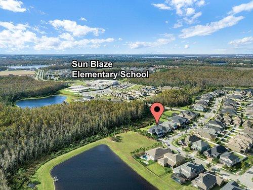 10680-Warlow-Creek-St--Orlando--FL-32832----39---Aerial-Edit-Edit.jpg