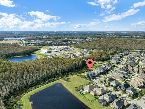10680-Warlow-Creek-St--Orlando--FL-32832----39---Aerial-Edit.jpg