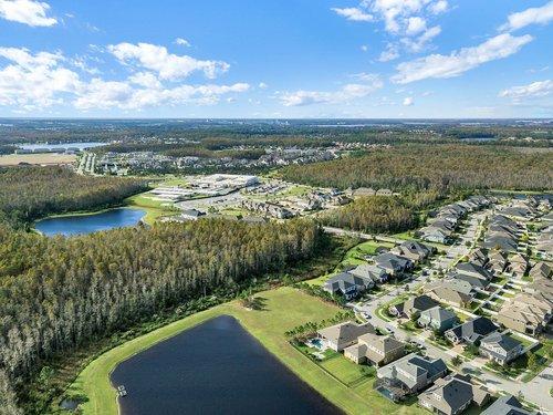 10680-Warlow-Creek-St--Orlando--FL-32832----39---Aerial.jpg