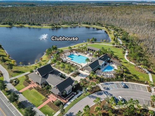 10680-Warlow-Creek-St--Orlando--FL-32832----40---Aerial-Edit.jpg