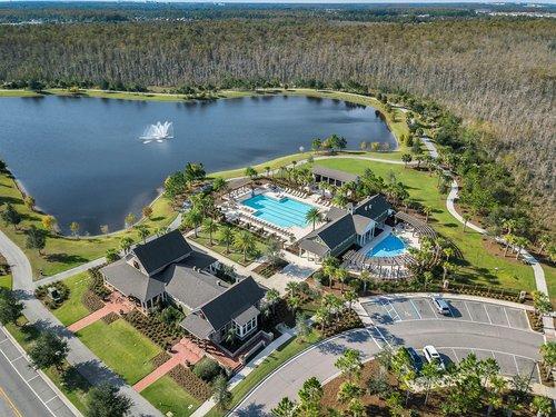 10680-Warlow-Creek-St--Orlando--FL-32832----40---Aerial.jpg