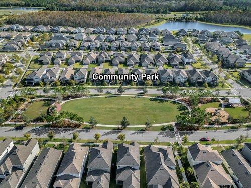10680-Warlow-Creek-St--Orlando--FL-32832----41---Aerial-Edit.jpg