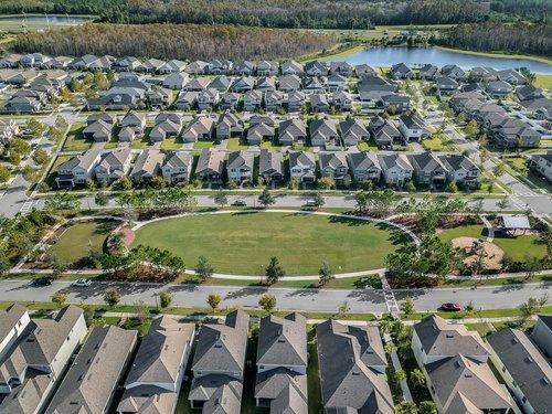 10680-Warlow-Creek-St--Orlando--FL-32832----41---Aerial.jpg