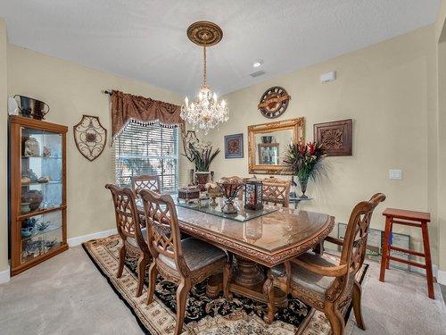 114-Oak-Haven-Cir--DeLand--FL-32720----05---Dining.jpg