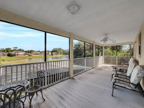 114-Oak-Haven-Cir--DeLand--FL-32720----19---Balcony.jpg