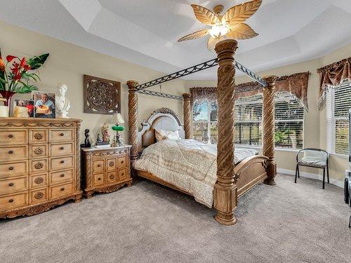 114-Oak-Haven-Cir--DeLand--FL-32720----20---Master-Bedroom.jpg