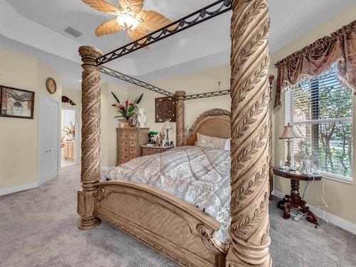 114-Oak-Haven-Cir--DeLand--FL-32720----22---Master-Bedroom.jpg