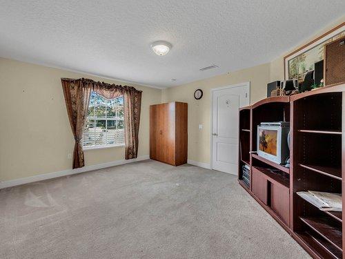 114-Oak-Haven-Cir--DeLand--FL-32720----25---Bedroom.jpg