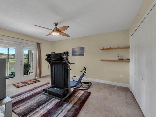 114-Oak-Haven-Cir--DeLand--FL-32720----27---Bedroom.jpg