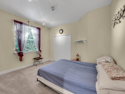114-Oak-Haven-Cir--DeLand--FL-32720----30---Bedroom.jpg