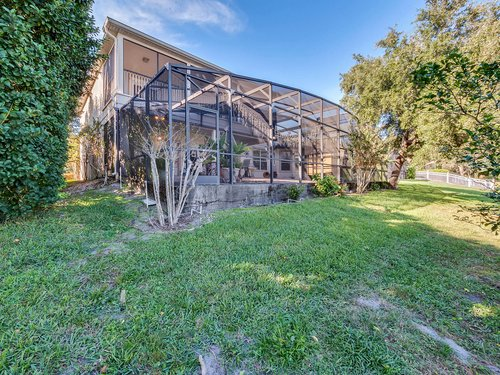 114-Oak-Haven-Cir--DeLand--FL-32720----34---Backyard.jpg
