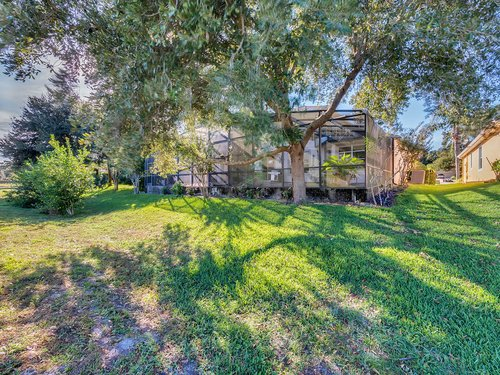 114-Oak-Haven-Cir--DeLand--FL-32720----35---Backyard.jpg