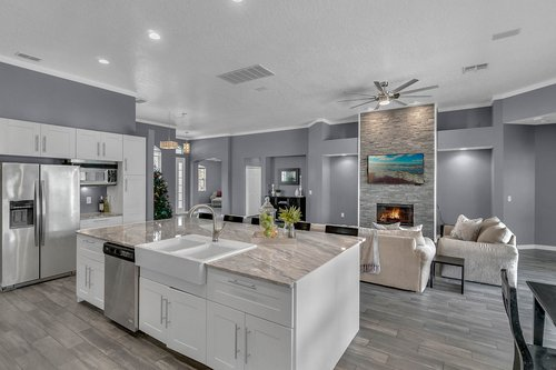 126-Blue-Stone-Cir--Winter-Garden--FL-34787----15---Kitchen.jpg
