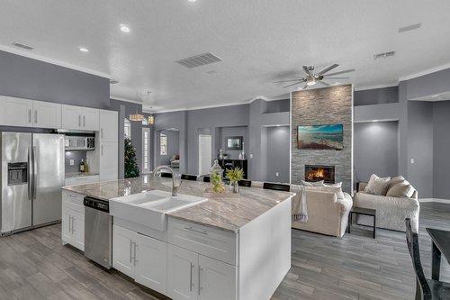 126-Blue-Stone-Cir--Winter-Garden--FL-34787----15---Kitchen.jpg