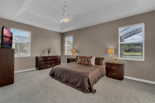 126-Blue-Stone-Cir--Winter-Garden--FL-34787----21---Master-Bedroom.jpg