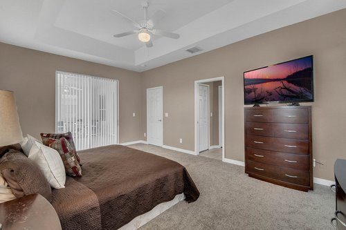 126-Blue-Stone-Cir--Winter-Garden--FL-34787----23---Master-Bedroom.jpg