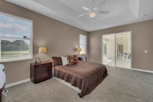 126-Blue-Stone-Cir--Winter-Garden--FL-34787----24---Master-Bedroom.jpg