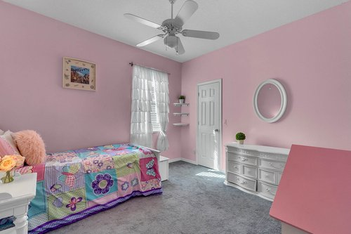 126-Blue-Stone-Cir--Winter-Garden--FL-34787----28---Bedroom.jpg