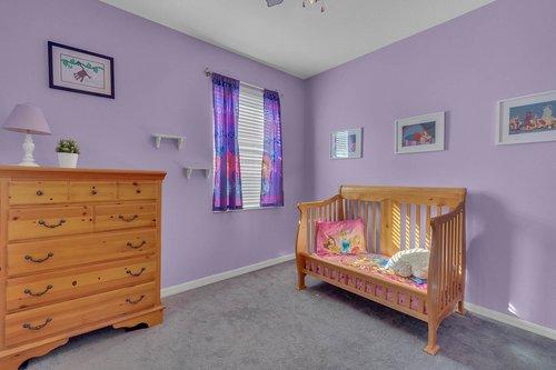 126-Blue-Stone-Cir--Winter-Garden--FL-34787----29---Bedroom.jpg