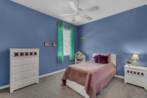 126-Blue-Stone-Cir--Winter-Garden--FL-34787----30---Bedroom.jpg