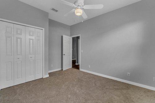 126-Blue-Stone-Cir--Winter-Garden--FL-34787----32---Bedroom.jpg