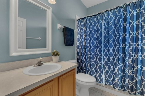 126-Blue-Stone-Cir--Winter-Garden--FL-34787----33---Bathroom.jpg