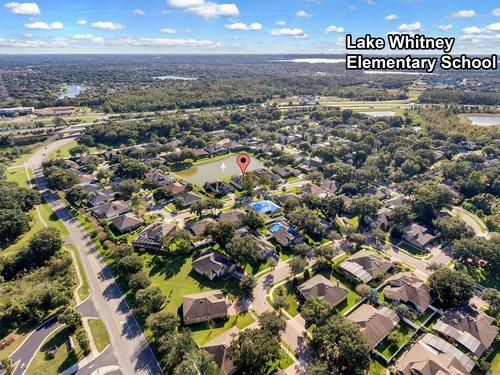126-Blue-Stone-Cir--Winter-Garden--FL-34787----35---Aerial-Edit-Edit.jpg