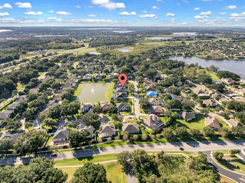 126-Blue-Stone-Cir--Winter-Garden--FL-34787----36---Aerial-Edit.jpg