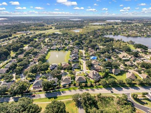 126-Blue-Stone-Cir--Winter-Garden--FL-34787----36---Aerial.jpg