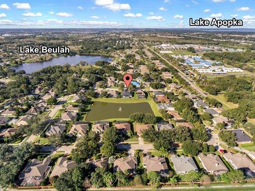 126-Blue-Stone-Cir--Winter-Garden--FL-34787----37---Aerial-Edit-Edit.jpg