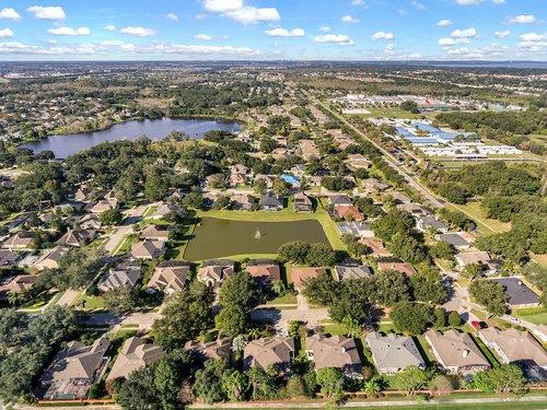 126-Blue-Stone-Cir--Winter-Garden--FL-34787----37---Aerial.jpg