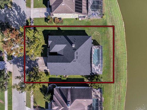 126-Blue-Stone-Cir--Winter-Garden--FL-34787----38---Aerial-Edit.jpg