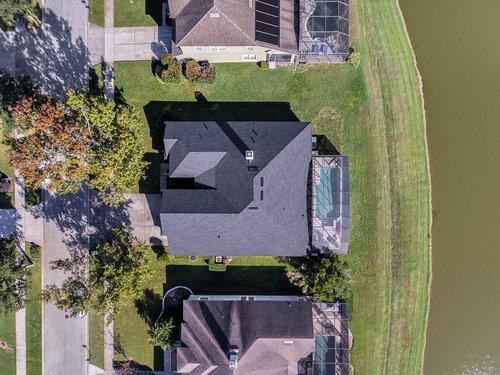 126-Blue-Stone-Cir--Winter-Garden--FL-34787----38---Aerial.jpg