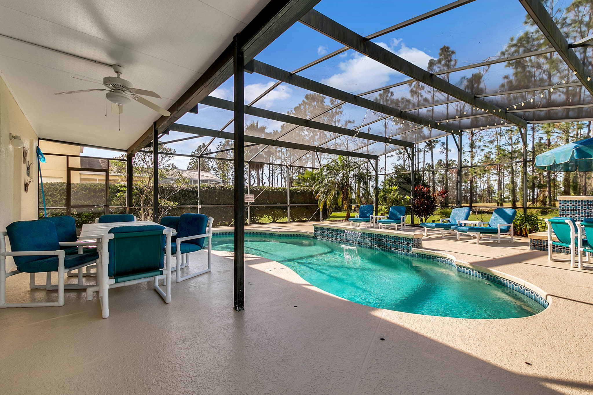 229-N-Hampton-Dr--Davenport--FL-33897----04---Pool.jpg
