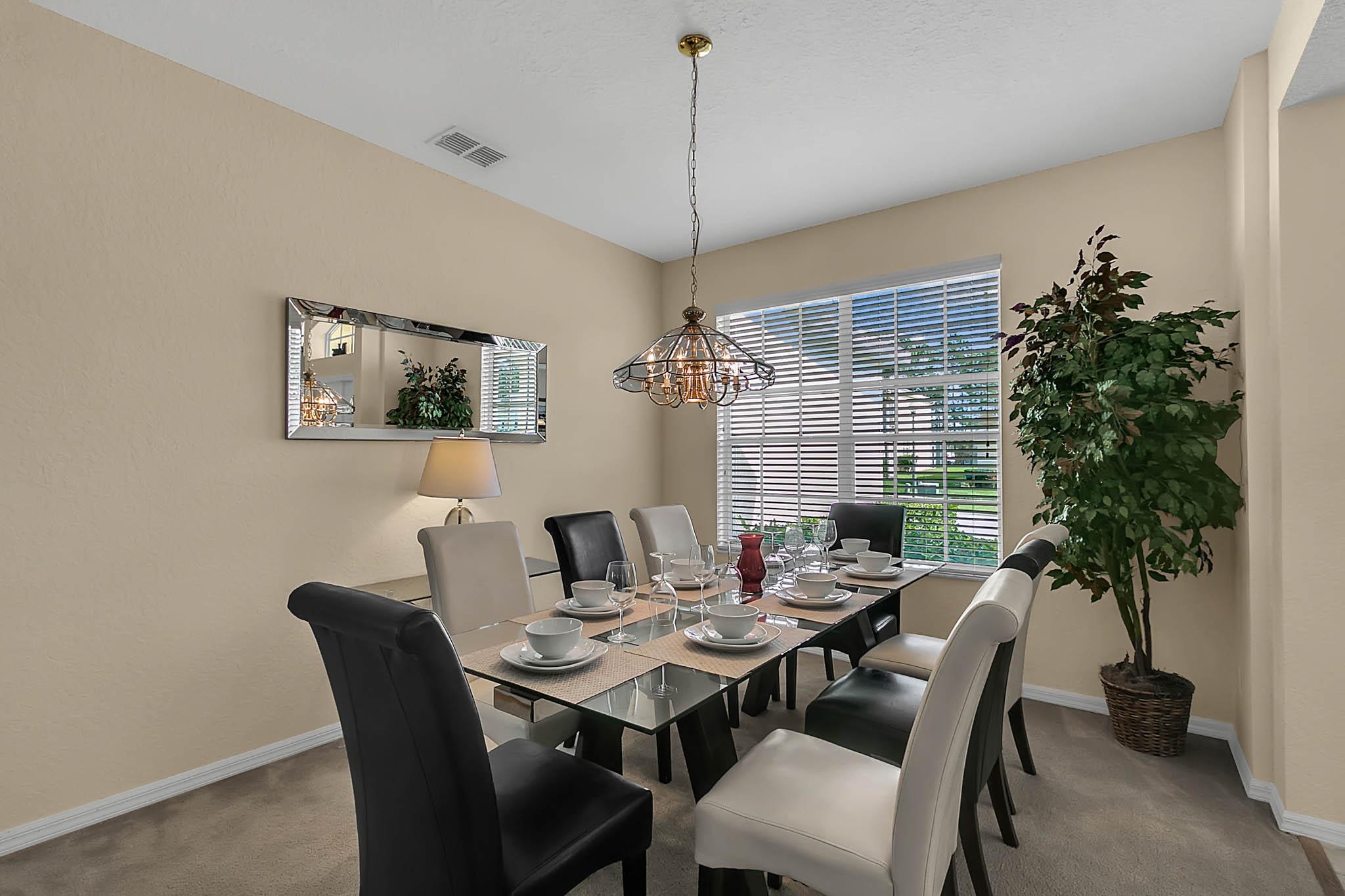 229-N-Hampton-Dr--Davenport--FL-33897----08---Dining.jpg